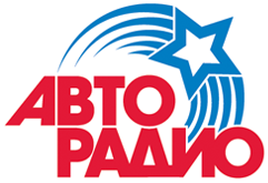 2012-ar-logo-1