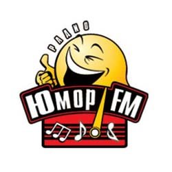 radio_yumor_fm