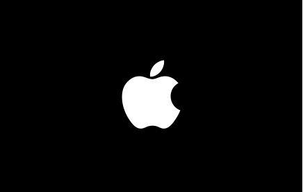 mac-apple-logo-screen-icon