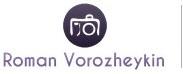 фотосес. логотип