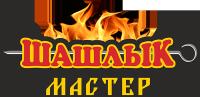 _master_logo_142178653510