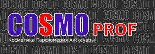 5_-_logotip_cosmoprof_v_gazety__05692_145052215253