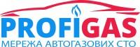 profigaz_logo_ukr_145452479174