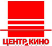 1_142133022457