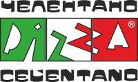 logo_ph_141698828596