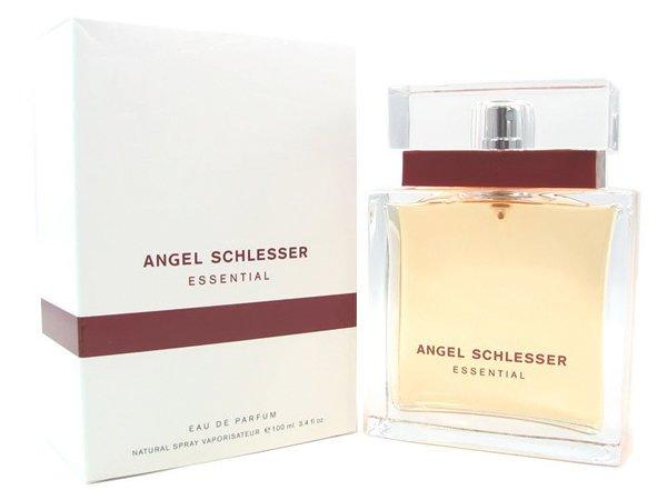 angel-schlesser-essential-