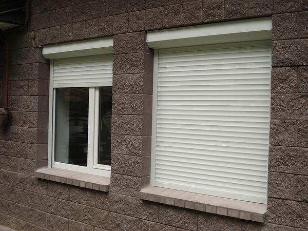 roleti-na-okne