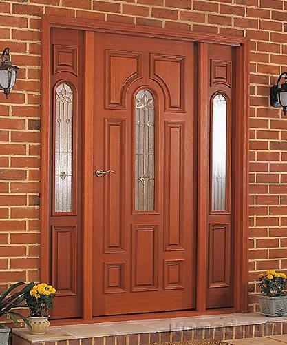 Двери, фото-1