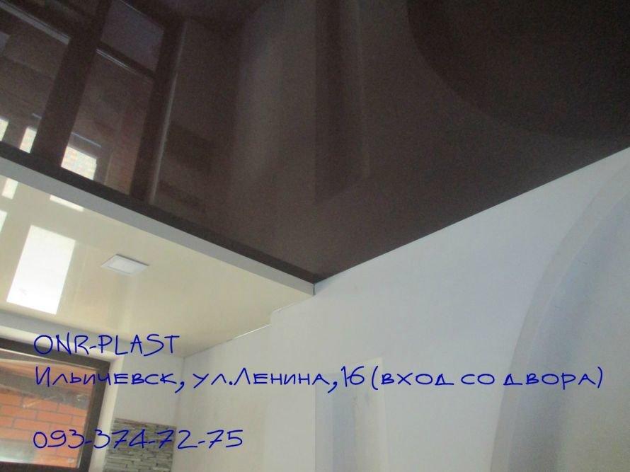 K6gAB9Pi_w4[1]