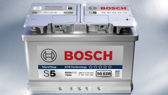 bosch-s5-efb