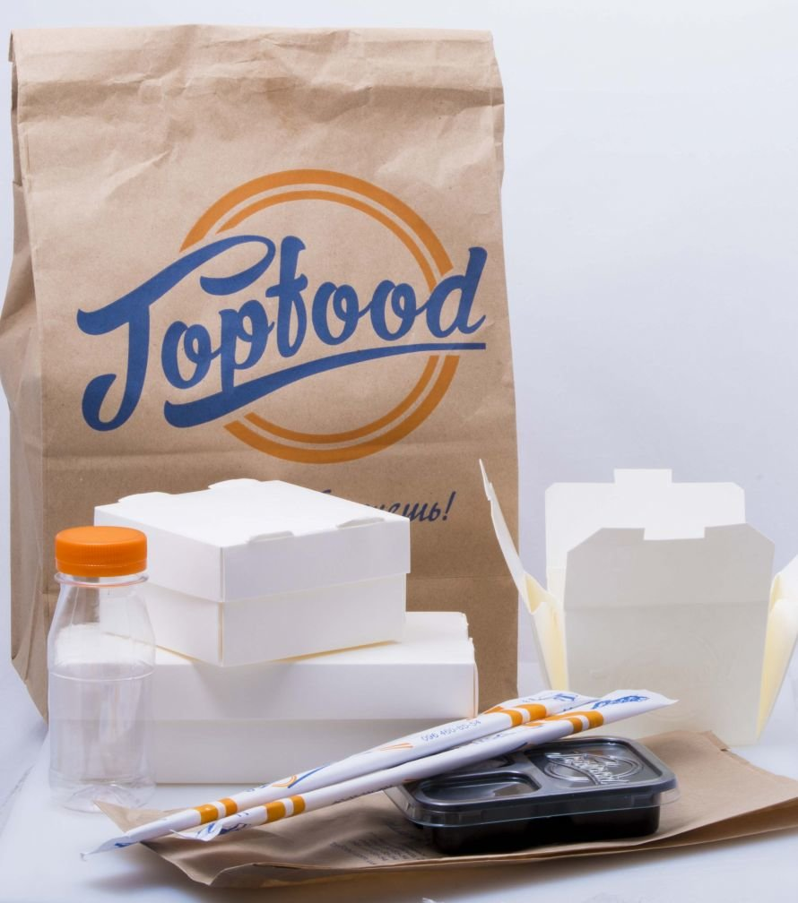 упаковка - упаковки (2)