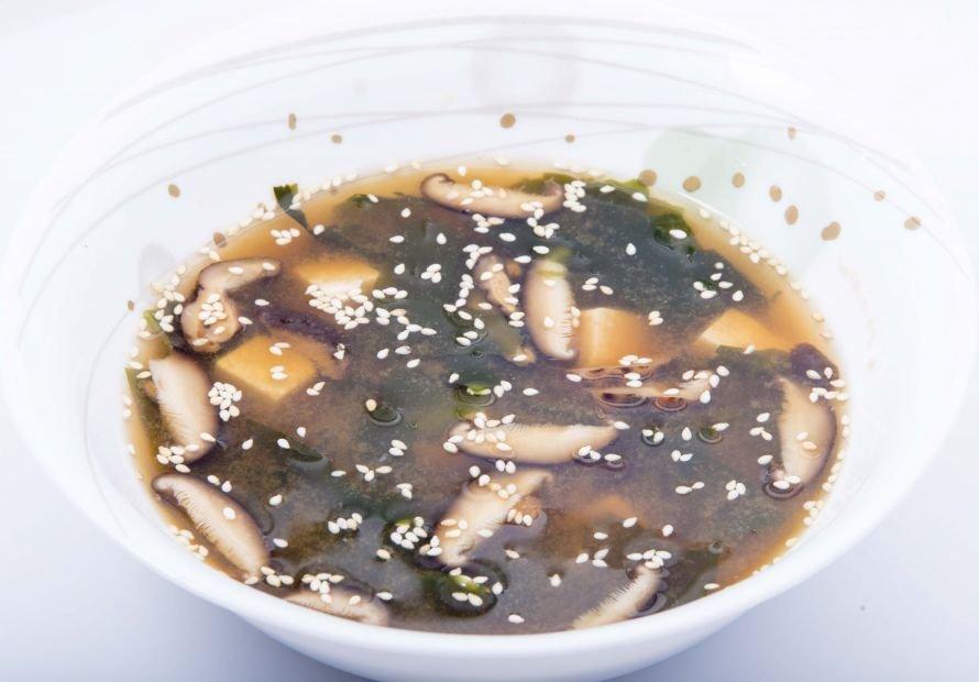 супы - мисо 250г (1)