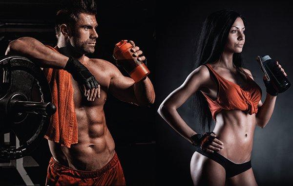 1476524074_fitness-mania