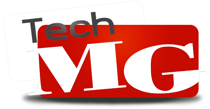 logo-mg-large-curves копия