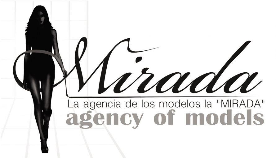 Mirada1