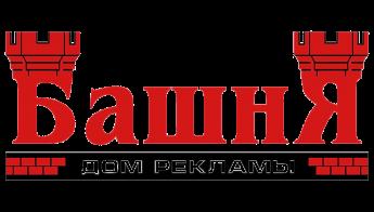 logo_14913024385