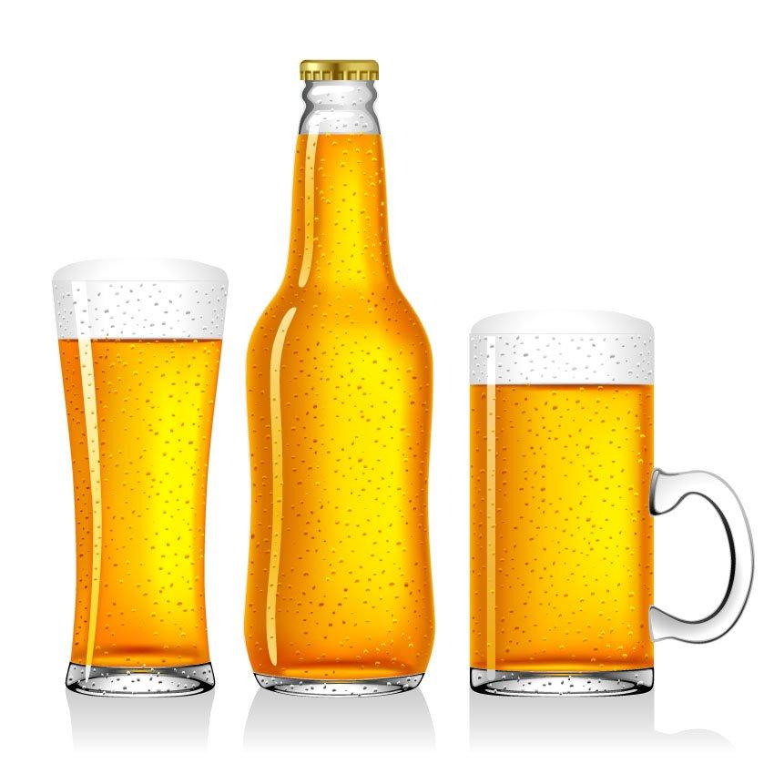 free-vector-empty-beer-vector_005174_empty_beer_vector_1