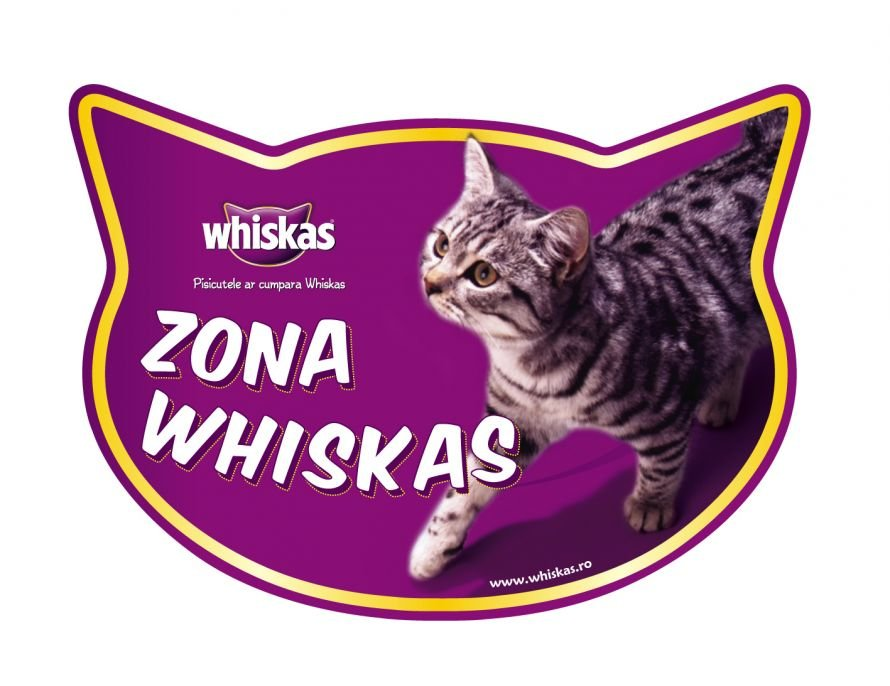 11 header colt whiskas