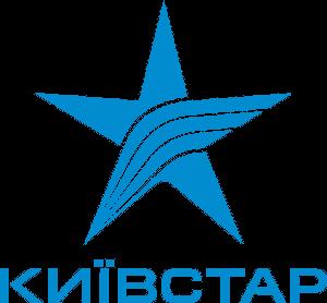 logo-kievstar_1
