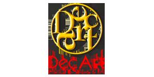 decart