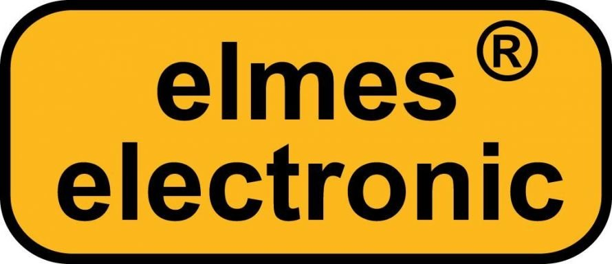 Logo Elmes