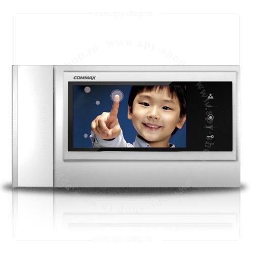 videointerfon-de-interior-commax-cdv-70k