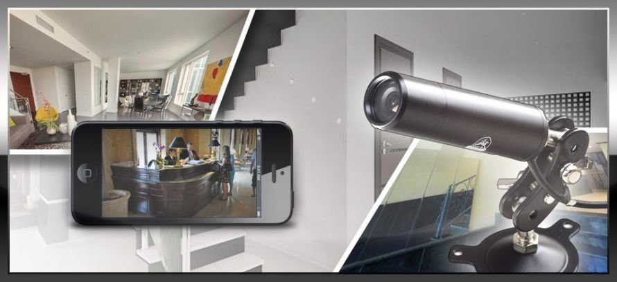 CCTV6