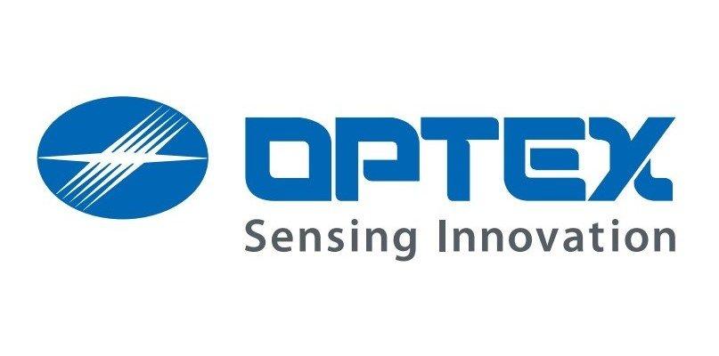 Optex Logo2
