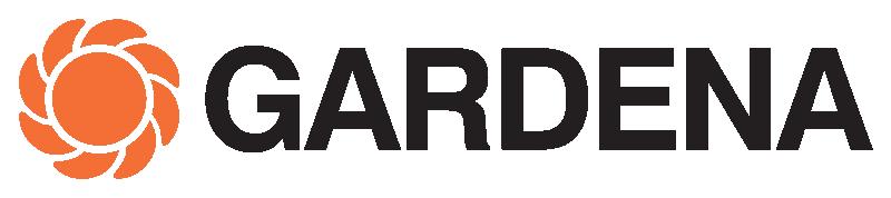 logo-gardena