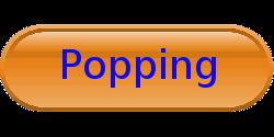 popping