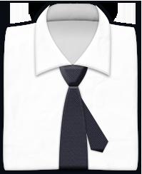 clients-shirt