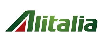 AZ Alitalia (Алиталия)