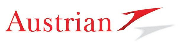 OSAustrian Airlines (Австрийские Авиалинии)