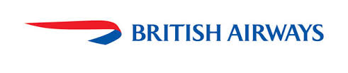 BA British Airways (Бритиш Эйруэйз)