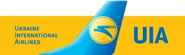 PS airlines