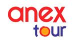 anex_tour