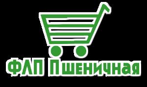логотипыч