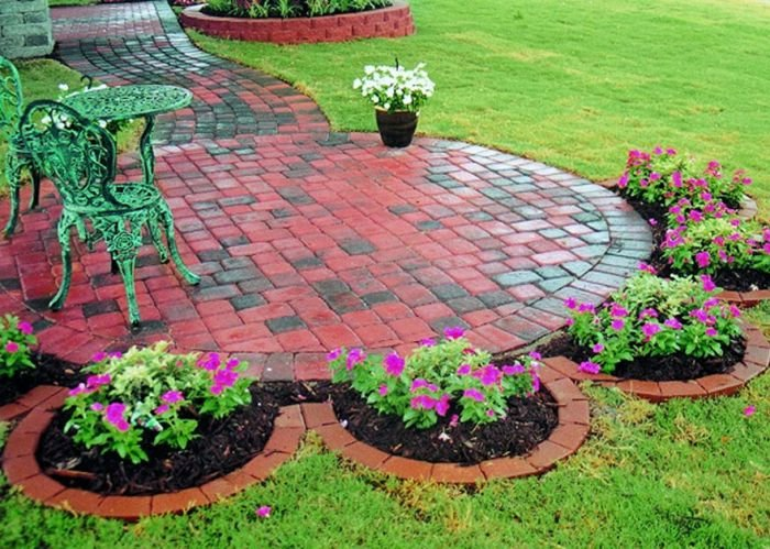 creative-landscaping-image