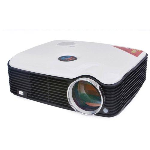 Из-светодиодов-проектор-видео-мини-цифровой-портативный-проектор-для-домашнего-кинотеатра-игры-с-большим-экраном-размер