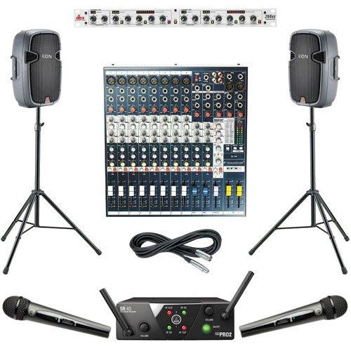 Karaoke-Kit-1-big