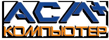 Лого АСМ+2
