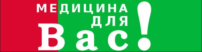 4к546енр4у