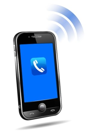 phone-ringing-gif-bigstock_Cell_Smart_Phone_Ringing_Mobil_14572601