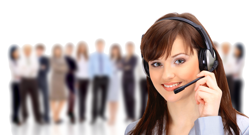 Smiling-Call-Center-lady