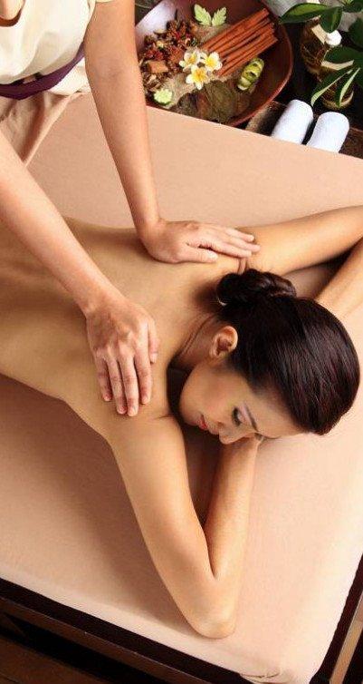 relaksiruichiy-massag