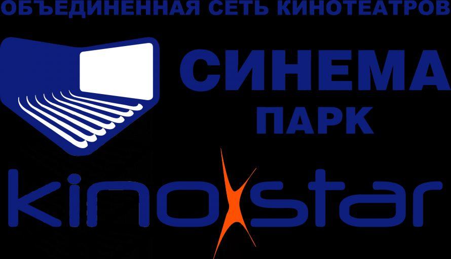 logo_cinema_kinostar_blue