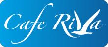 Cafe__Riva__logo__main