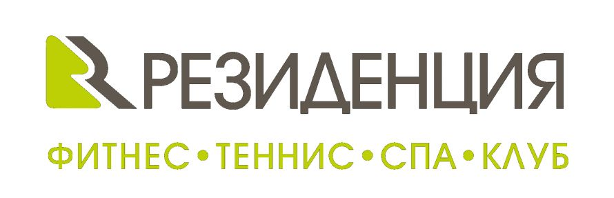 лого_Резиденция-белыйфон
