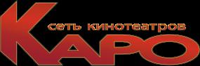 22_Glavniii_sait_47_KAPO_CMYK_logo_r