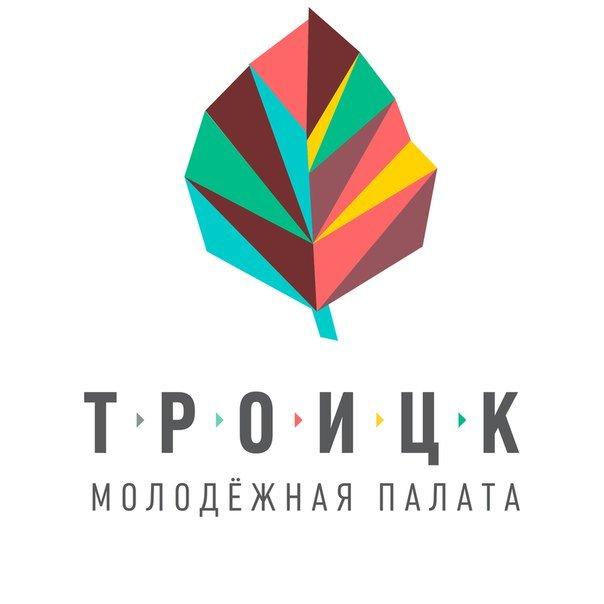 молод-палата-троицк
